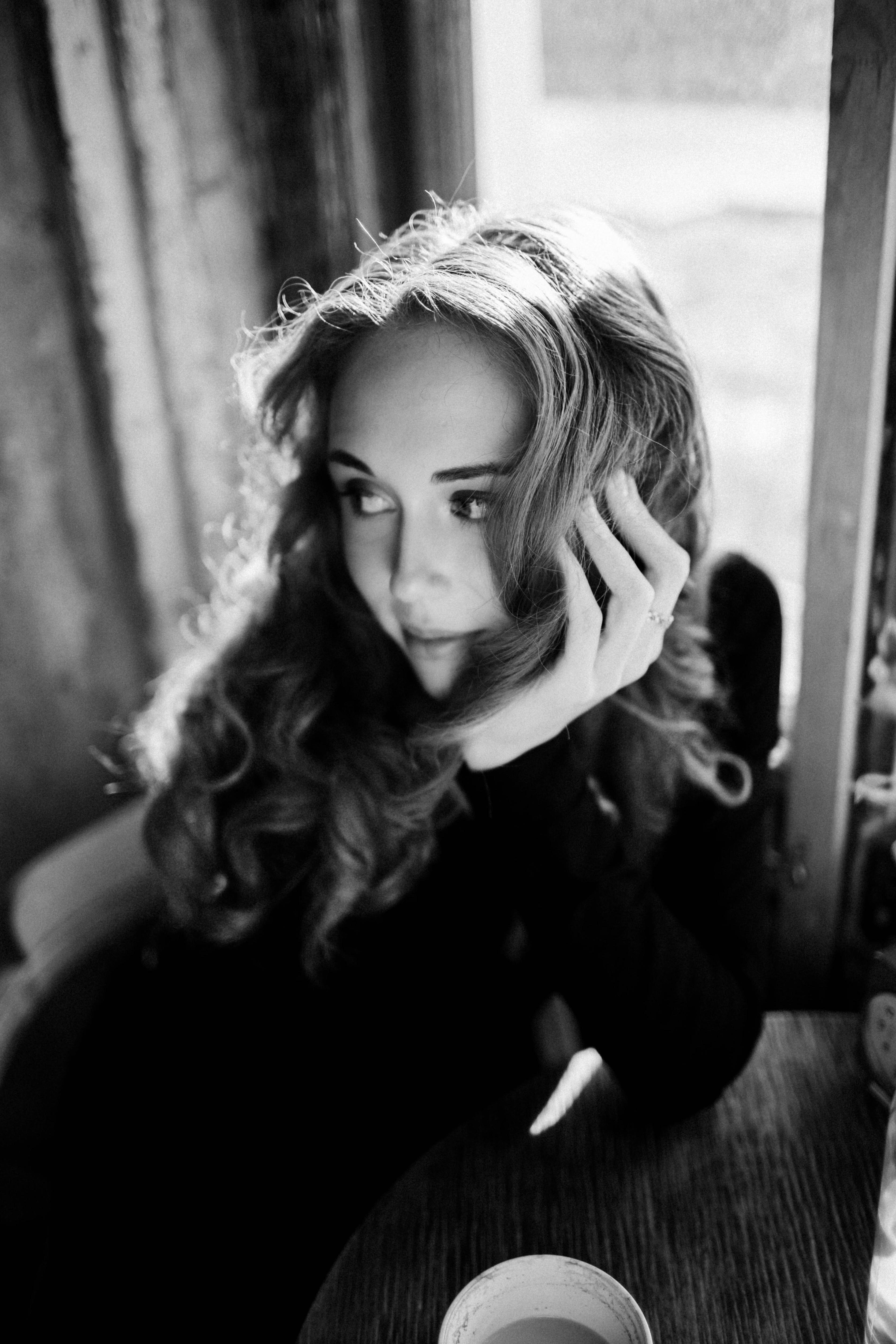 Римма Магдеева